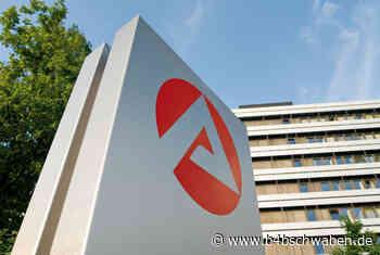Agentur für Arbeit: Erleichterte Hinzuverdienungs-Möglichkeiten - Neu-Ulm / Ulm - B4B Schwaben
