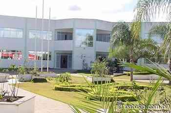 Prefeitura de Lagoa Formosa decreta reabertura do comércio - Patos Já