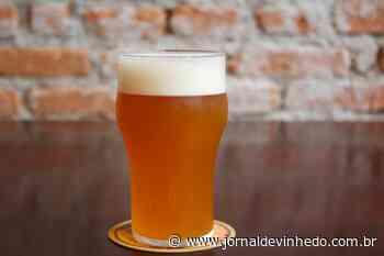 Ação social vai trocar alimentos por cerveja artesanal em Vinhedo - Jornal de Vinhedo