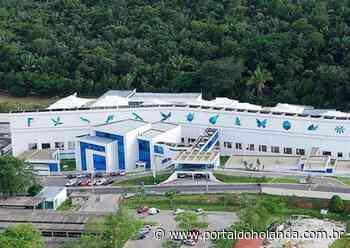 CBA atua na produção de testes rápidos da Covid-19 em Manaus - Portal do Holanda