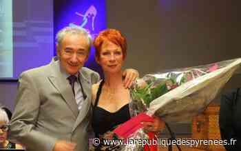 Serres-Castet : Marie-Hélène et Jean-Luc Joing champions de tango argentin ! - La République des Pyrénées