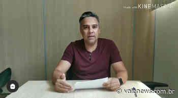 Vídeo tira dúvidas sobre auxílio do Governo Federal em Pindamonhangaba - Vale News