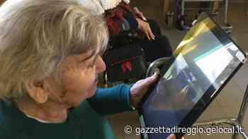 Coronavirus, nove anziani contagiati alla casa di riposo di Reggiolo - La Gazzetta di Reggio