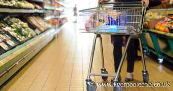 Changes to supermarket rules to know before your next shop