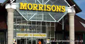 Care worker 'humiliated' by Morrisons security guard