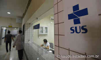 No Sistema Único de Saúde, Curitiba e Vitória têm atendimento remoto - Saúde Estadão