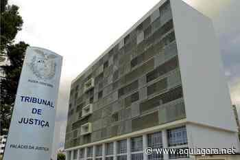 Negado em Curitiba um dos recursos para a reabertura do comércio rondonense - Aquiagora.net