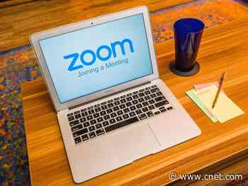 School districts reportedly ban Zoom over security issues     - CNET