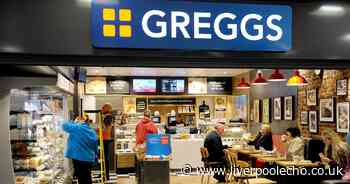 Greggs shares secret pasty recipe for customers to make at home