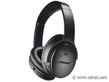Bose fends off claims 'noise cancellation-breaking' firmware update was intended for sly sales boost