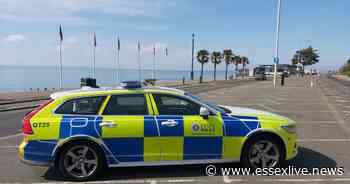 Essex coronavirus: Public urged not to visit Southend-on-Sea as temperatures soar - Essex Live
