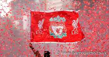 Liverpool set for Premier League title boost from FIFA ruling