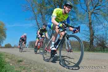 Le Vélo Sport Gerzatois promet l'Enfer le samedi 27 juin - La Montagne