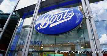 Boots could soon ban shoppers trying to buy non-essential items
