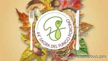 La Fiera del Fungo di Borgotaro anima Borgo Val di Taro (PR) – 14/22 settembre 2019 - newsfood.com