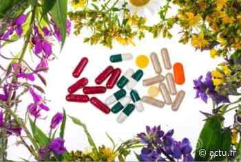 Près de Montpellier : un pharmacien vendait des plantes en capsules pour guérir...du coronavirus ! - actu.fr