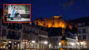 Coronavirus in Heidelberg: Die aktuellen Zahlen vom Montag! | Heidelberg - heidelberg24.de