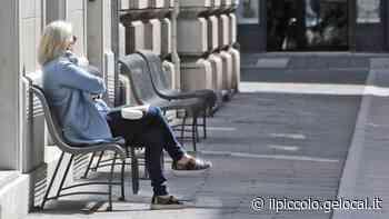 Badanti non in regola e anziani senza cure: a Trieste rebus welfare - Il Piccolo