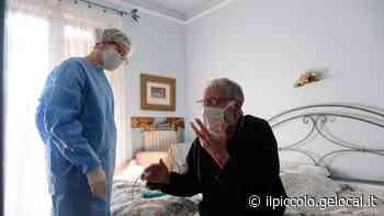 «Medici di famiglia di Trieste in prima linea però non ci danno le protezioni» - Il Piccolo