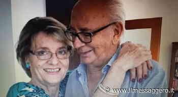 Trieste, dopo 55 anni insieme Arrigo e Monika hanno scelto il suicidio assistito. I figli: «Non hanno sofferto» - Il Messaggero