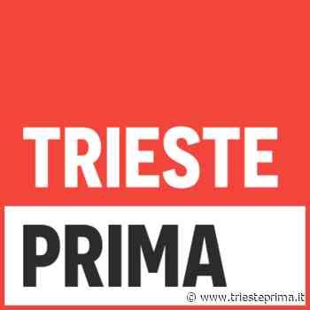Eataly Trieste - Triesteprima.it