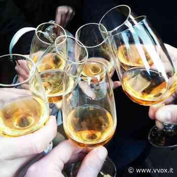 Pasqua in casa, ma con i vini della Breganze DOC a domiciio - Vvox