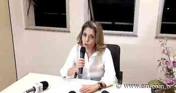 Montes Claros confirma primeiro óbito por coronavírus na cidade - Estado de Minas