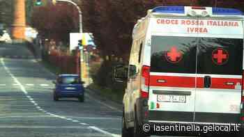 In Canavese superati i 500 contagiati, nove morti a Bosconero - La Sentinella del Canavese