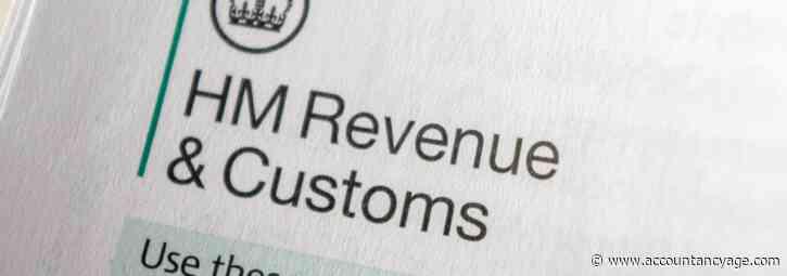 Accountants welcome CJRS update