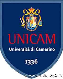 """Camerino, """"Digital Solutions Manager"""": iniziate le attività didattiche di Unicam in modalità telematica - Marche News 24"""