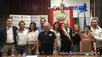 Pagamenti tributi sospesi a Camerino: ecco fino a quando - Marche News 24