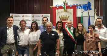 Camerino, sospesi i pagamenti delle tasse comunali - Picchio News