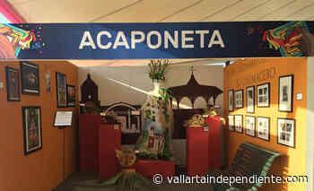 Acaponeta retira su participación en la Feria Nayarit 2020 - Vallarta Independiente