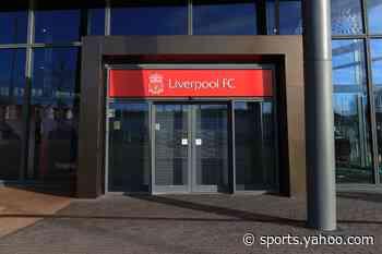 Liverpool reverses course, will not furlough employees during coronavirus shutdown