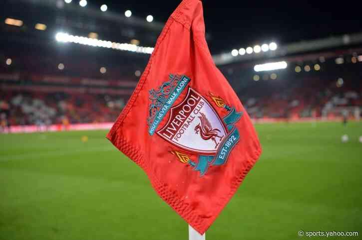 Liverpool make U-turn over furlough scheme after clubs slammed