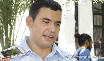 Alcalde de Pampatar, en Nueva Esparta, se contagia de COVID-19 - Efecto Cocuyo
