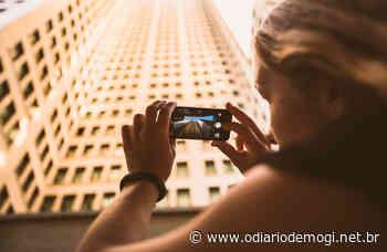 Isolamento social inspira concurso fotográfico em Mogi das Cruzes - O Diário