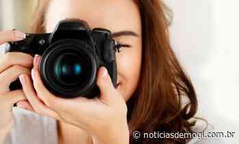 9º Prêmio de Fotografia de Mogi das Cruzes terá como tema o isolamento... - Notícias de Mogi