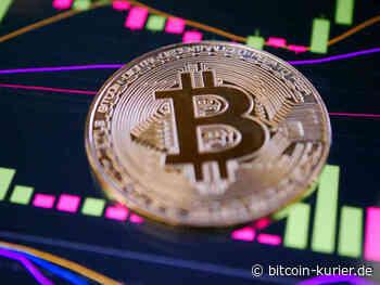 Binance CEO: Corona war der Funke für das Pulverfass Wirtschaft - Bitcoin Kurier