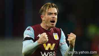 RESULT: Aston Villa escape relegation in March Madness playoff