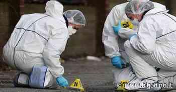 Lacchiarella, un uomo di 50 anni trovato morto sul posto di lavoro - Bigodino.it