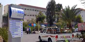 Hospital Baptista de Sousa admite falhas no processo da paciente infectada com COVID-19 - Ministro da Saúde - Expresso das Ilhas