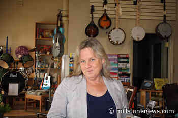 Mississippi Mills Musicworks to shut down April 30 - Millstone News