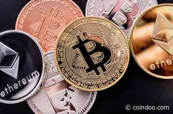 Weekly News Digest: Coinmarketcap Acquisition, Binance Mining Pool,OkCoin Japan, Huobi Lending - Coindoo
