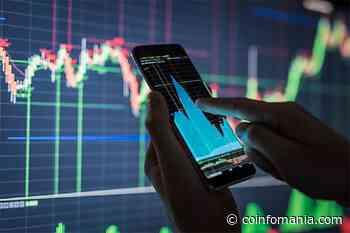 Crypto Price Analysis: Bitcoin Cash (BCH), Bitcoin SV (BSV), Litecoin (LTC), Huobi Token (HT), Ethereum Classic (ETC) - Coinfomania