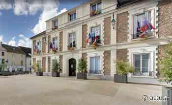 Coronavirus. La ville de Mennecy versera une prime de 1 000 € à ses agents mobilisés sur le terrain - actu.fr