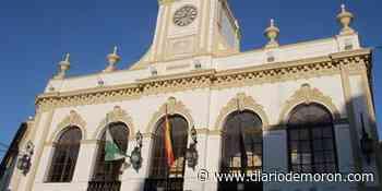 El PP de Morón pide al alcalde la declaración de luto oficial como señal de duelo y reconocimiento por las víctimas mortales por COVID- 19 - diariodemoron.com