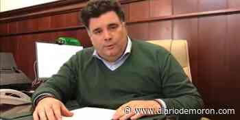 El alcalde de Morón dispara los rumores sobre el coronavirus en la localidad por su opacidad y falta de información - diariodemoron.com