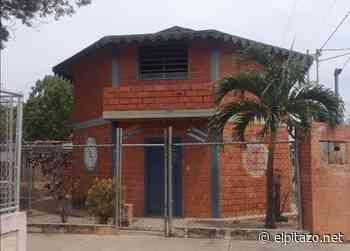 Habitantes de Yaritagua denuncian inoperatividad de módulo de Barrio Adentro - El Pitazo