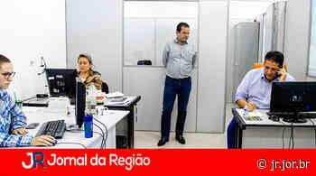 Corona Fone recebe 1.500 perguntas em Itupeva - JORNAL DA REGIÃO - JUNDIAÍ
